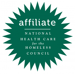 affiliate-of-the-council-badge