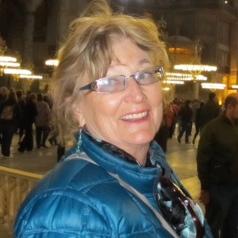 Karen Rotondo copy
