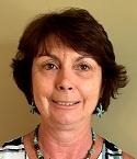 Patricia Cawley