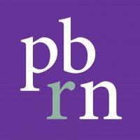 pbrn-logo