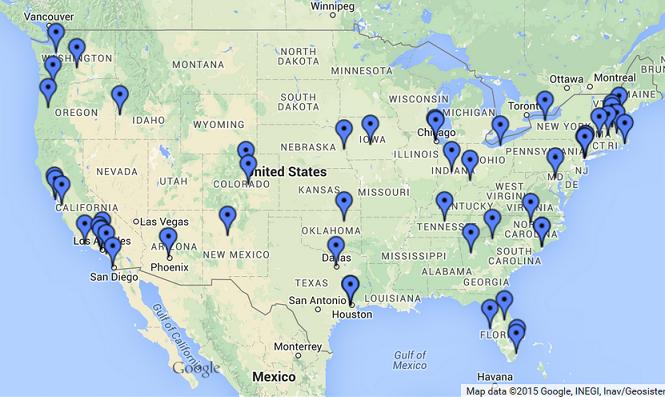 PBRN Map_20150211