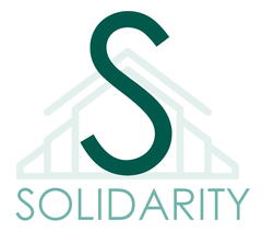 Solidarity Newsletter