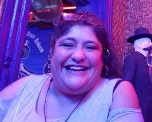 Sandra Delarosa