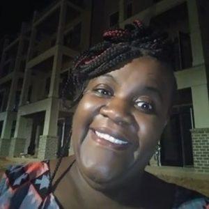 DeeDee Blanchard