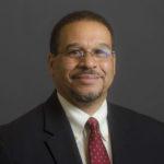 Bobby Watts, CEO