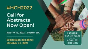Image of graphic for 2022 Symposium abstract submissions